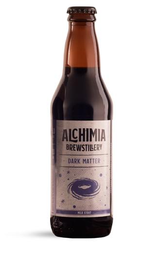 Mix Pack Cerveza Chilena Alchimia 12 botellas 330cc