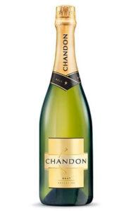 Espumante Chandon Brut $11.045