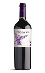 Vino Montes Purple $63.127