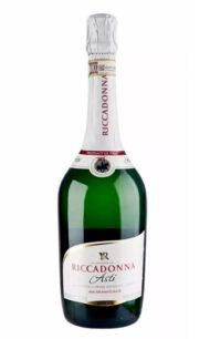 EspumanteRiccadonna Asti $11.104