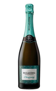 Espumante Riccadonna Chardonnay Brut $11.104