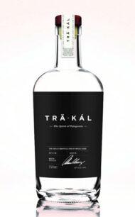 Trakal 42º